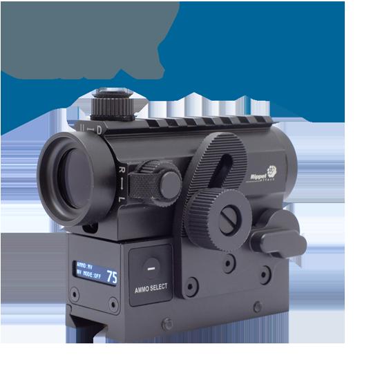 Rippel GR40