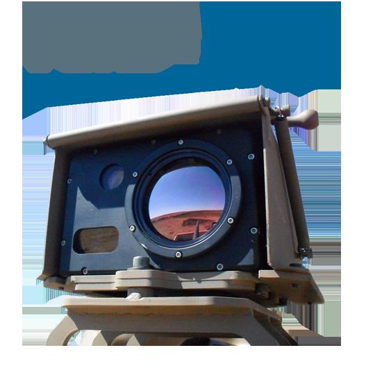 Rppel IGS4s