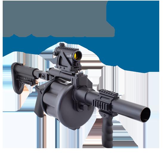 Rippel MGL6