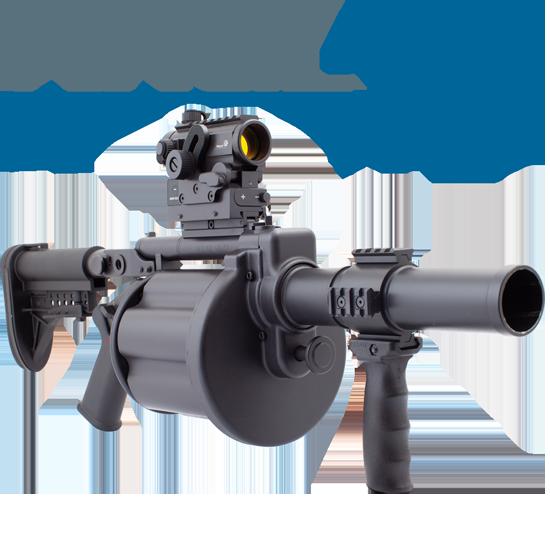 Rippel XRGL40