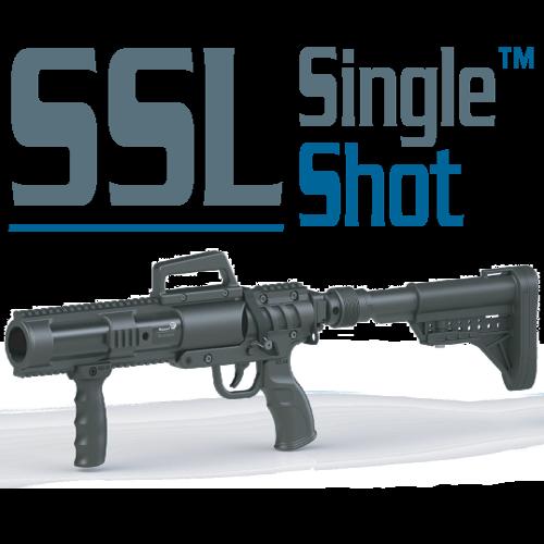 Rippel SSL Singleshot